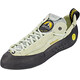 La Sportiva Mythos Climbing Shoes Women green/black